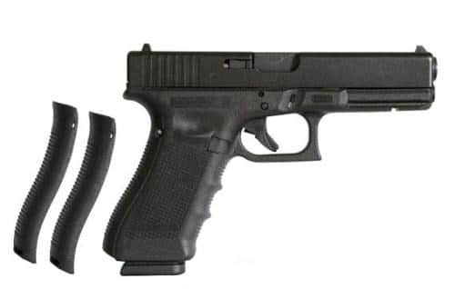 best-10mm-pistol-glock-g40