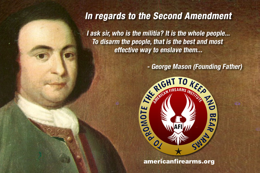 George_mason_quote_AFI