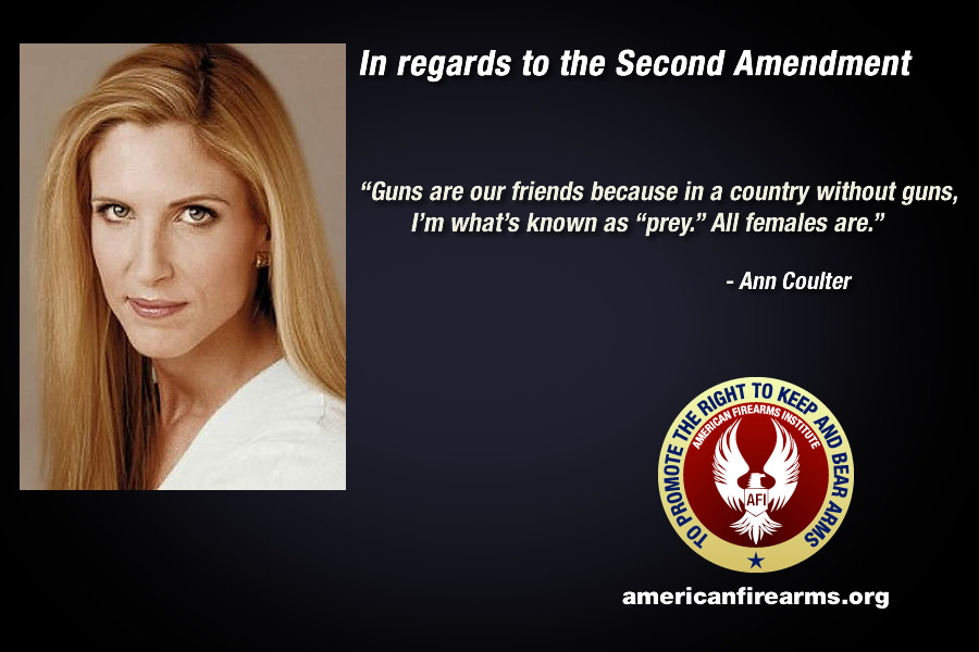 coulter_quote_AFI