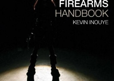 The Theatrical Firearms Handbook