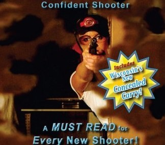 Firearm Fundamentals: How to be a Safe and Confident Shooter