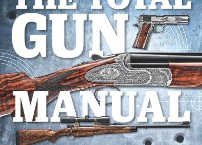 The Total Gun Manual (Field & Stream): Essential Shooting Skills 335
