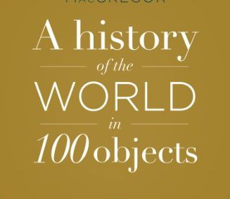 A History of the World in Objects 100