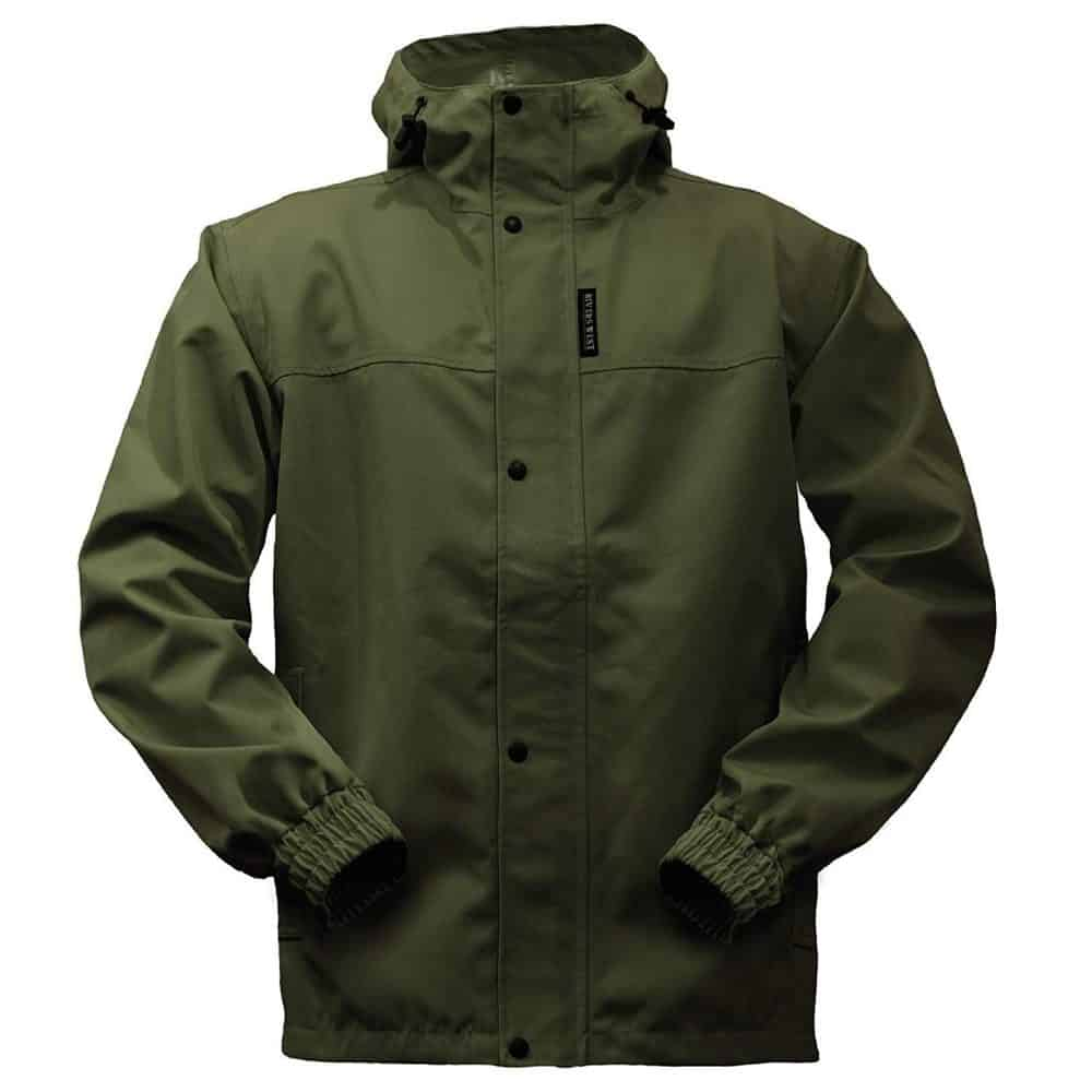 Rivers West Limited Edition Concealed Carry Jacket