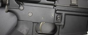 AR 15 Lowers Cover