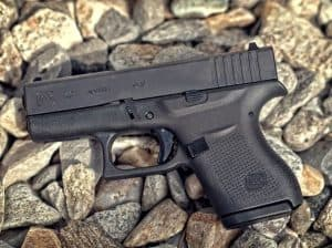 Best Glock Triggers - Cover