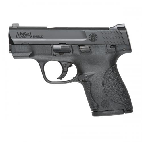 M&P 9 SHIELD