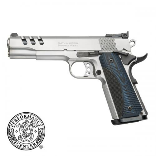 PERFORMANCE CENTER Model SW1911