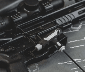 best ar-15 tools - cover