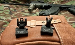 best back-up iron sights (buis) - cover (3)