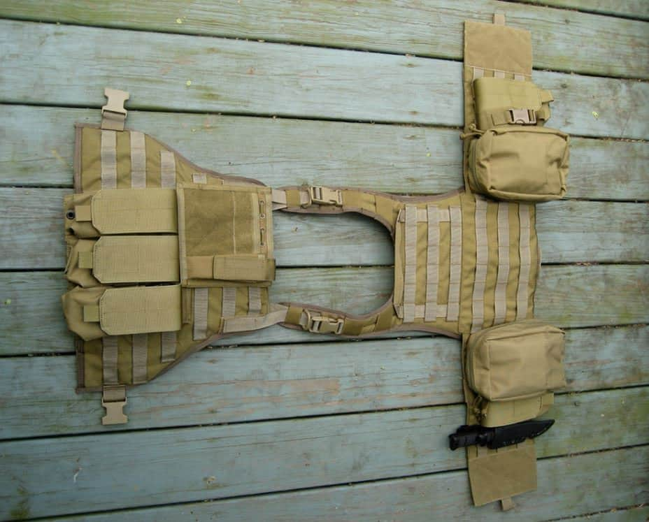 best-plate-carriers