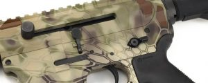 best-side-charging-upper-receivers-cover