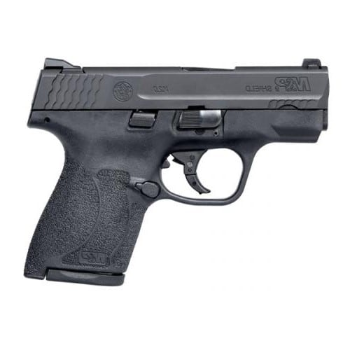 best-subcompact-9mm-m&p