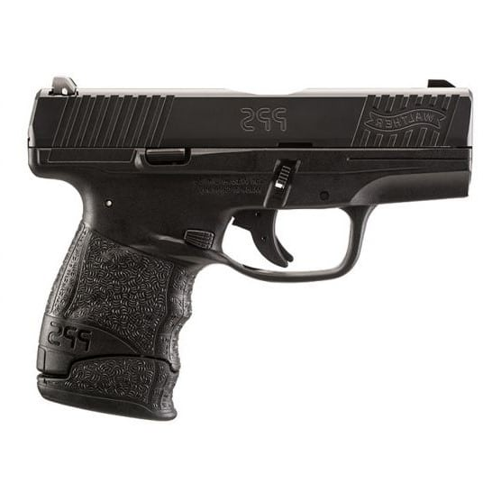 best-subcompact-9mm-walther-99s-m2