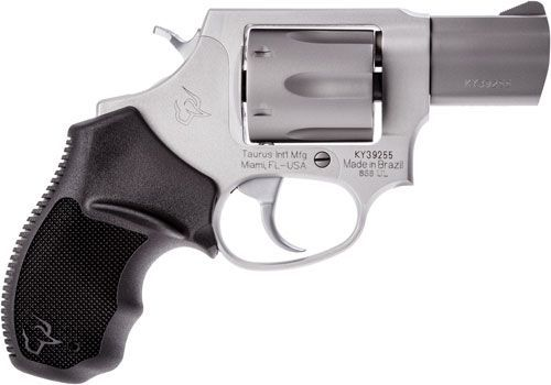 bset concealed carry revolvers Taurus 856
