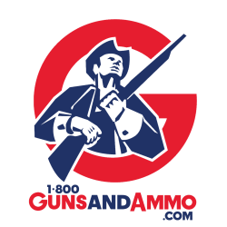 1800gunsandammo logo
