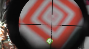 laser-bore-sights- cover