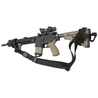 3-point ar15 sling