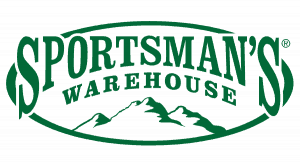 sportsmans-warehouse-vector-logo