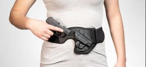 belly-band-holsters